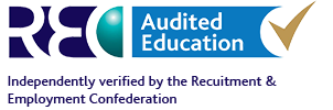 Audited_esignature-education